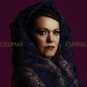 Ceumar - Espiral (2019)