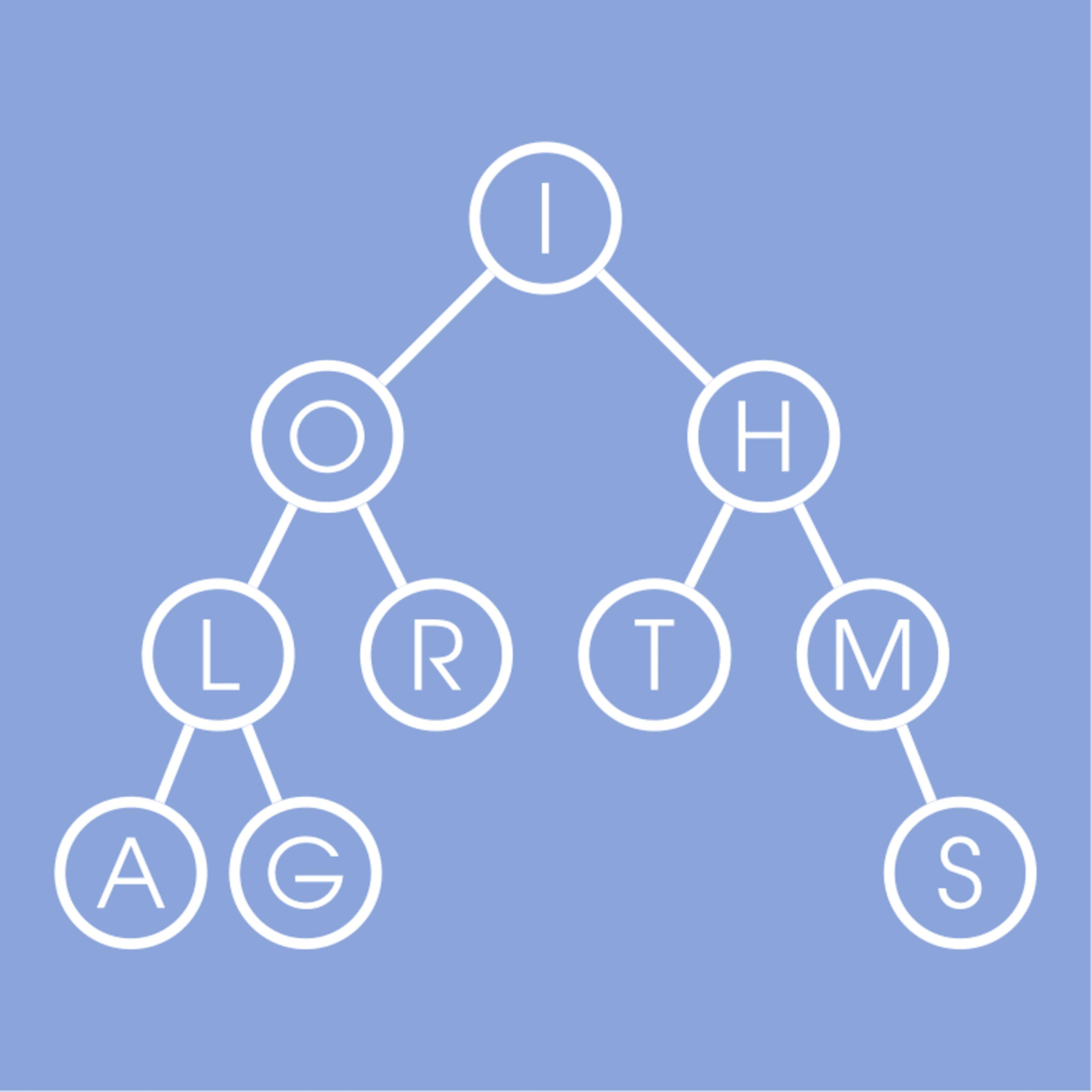 Coursera - Data Structures (University of California San Diego)