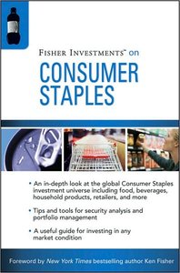 Fisher Investments on Consumer Staples (repost)