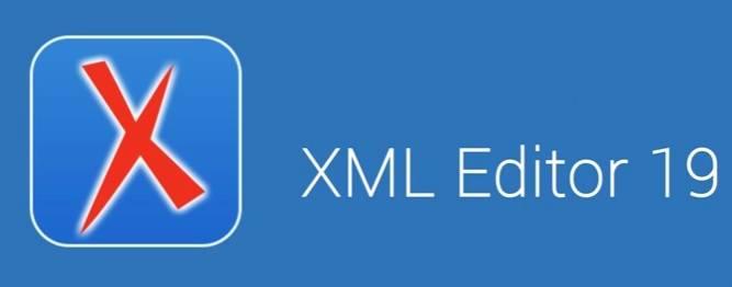Oxygen XML Editor v19 1 2018022209 (Win/Mac/Lnx) / AvaxHome