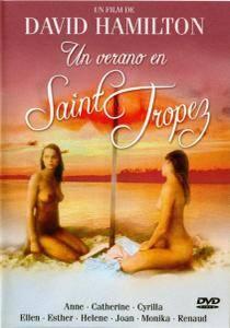 Summer In Saint Tropez (1983) Un été à Saint-Tropez