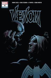 Venom 004 (2018) (Digital) (Zone-Empire
