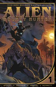 Alien Bounty Hunter v01 (2018) (digital) (Son of Ultron-Empire