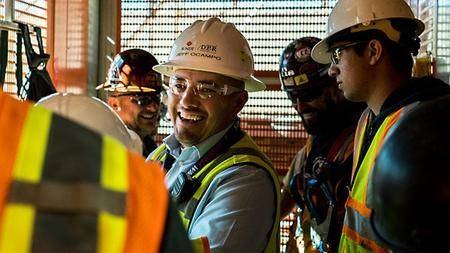 Lynda - Construction Management Foundations