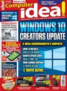 Computer Idea N.124 - 4-17 Maggio 2017