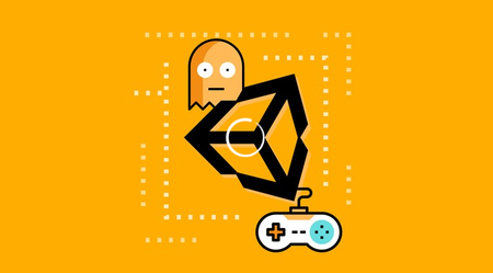 Udemy - The Complete Unity 5 Guide: Unity Game Development Made Easy