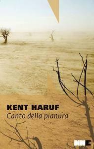 Kent Haruf - Canto della pianura (Repost)