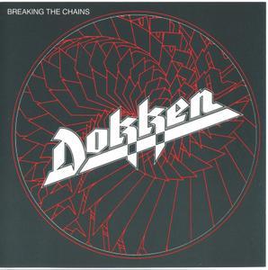 Dokken - Breaking The Chains (1983)