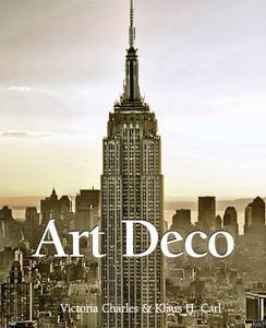 Art Deco (Repost)