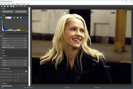 Astra Image PLUS 5.5.7.0 Portable
