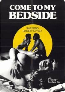 Come to My Bedside (1975) Der må være en sengekant!