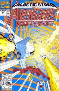 Captain America v1 400b Avengers West Coast 082
