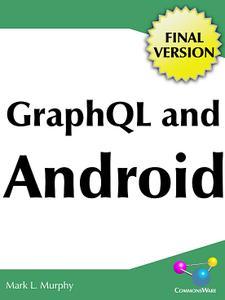 GraphQL and Android