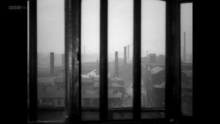 BBC - Strangeways: Britain's Toughest Prison Riot (2015)