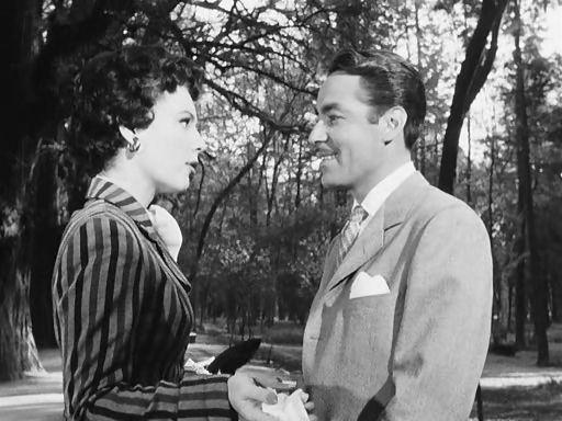 Luis Buñuel: Ensayo de un crimen (1955)