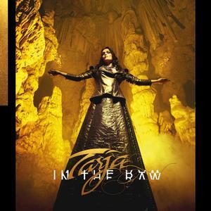 Tarja - In The Raw (2019)