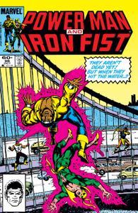 Power Man and Iron Fist 098 (1978) (digital
