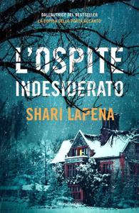 Shari Lapena - L'ospite indesiderato