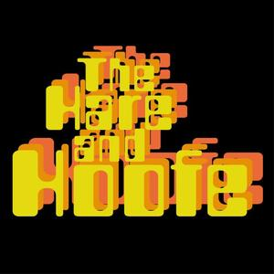 The Hare And Hoofe - The Hare And Hoofe (2019)