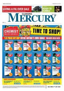 Illawarra Mercury - June 26, 2020