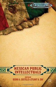 Mexican Public Intellectuals (repost)
