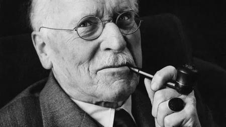 Carl Gustav Jung - Collected Works, Other Editions, Anthologies, Letters