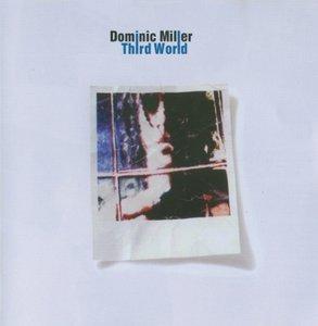 Dominic Miller - Third World (2005)