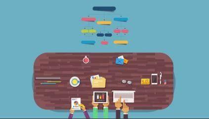 Business Analysis: BPMN 2.0 in Practice