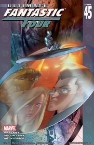 Ultimate Fantastic Four 045 (2007) (Digital) (Shadowcat-Empire