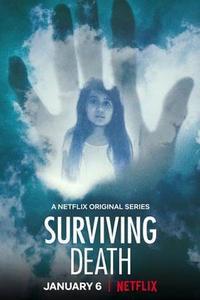 Surviving Death S01E05