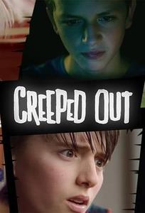 Creeped Out S02E05