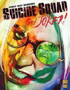 Suicide Squad - Get Joker! 002 (2021) (digital) (Son of Ultron-Empire