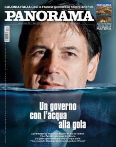 Panorama Italia N.48 - 20 Novembre 2019
