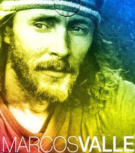 Marcos Valle - Tudo: A Discografia Completa de 1963 a 1974 (2011) 11CD Box Set [Re-Up]