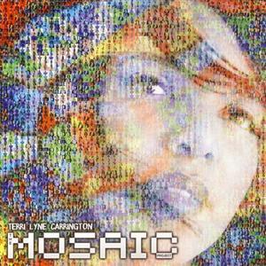 Terri Lyne Carrington - The Mosaic Project (2011) {Concord Jazz}
