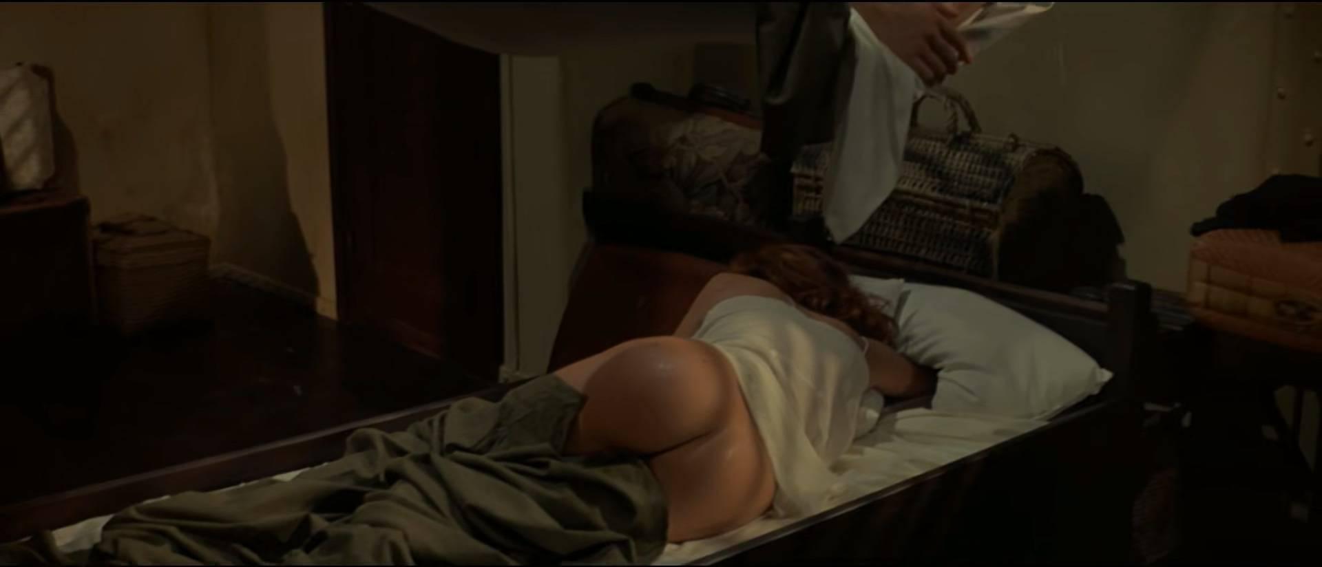 эротический фильм эммануэль