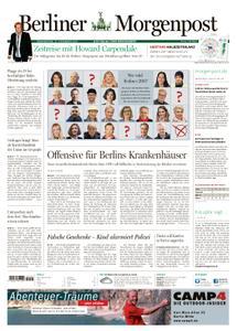 Berliner Morgenpost – 27. Dezember 2018