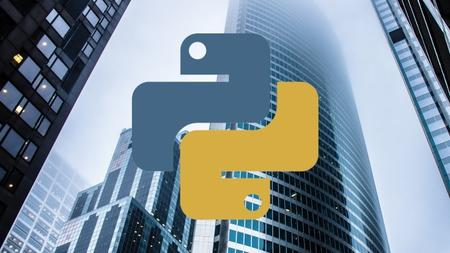 Quick Introduction to Python for absolute beginners