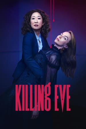 Killing Eve S02E02