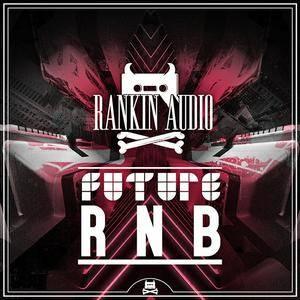 Rankin Audio - Future R&B WAV