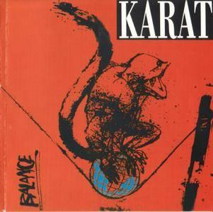 Karat - Balance (1997)