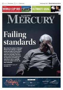 Illawarra Mercury - February 12, 2019
