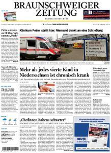 Peiner Nachrichten - 08. März 2019