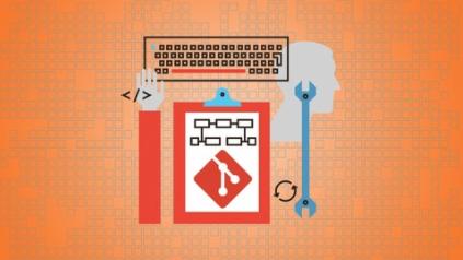 Udemy - Learn Devops Continuously Deliver Better Software