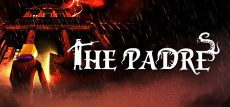 The Padre (2019)