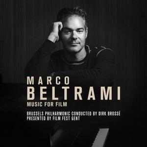 Marco Beltrami - Marco Beltrami - Music for Film (2019)