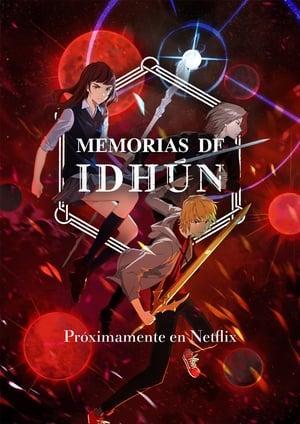The Idhun Chronicles S01E03