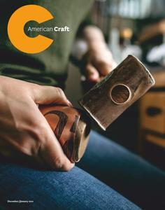 American Craft - December 2020
