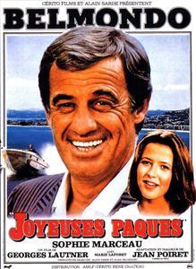 Joyeuses Pâques / Happy Easter (1984)