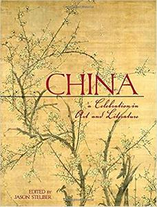 China: 3000 Years of Art and Literature